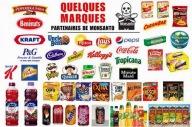 8df7b-produits_monsanto_1-635x423