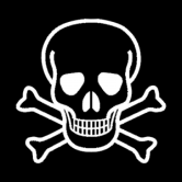 915f8-skull_and_crossbones-300x300