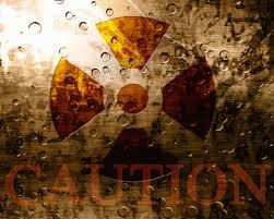 attention nucléaire