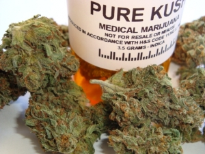 Cannabis-medical-therpeutique
