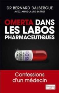 Omerta-dans-les-labos-pharmaceutiques