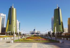 Astana_downtown1