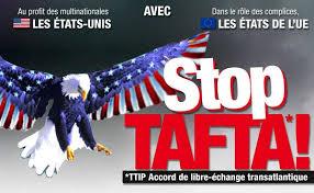 stop tafta eagle