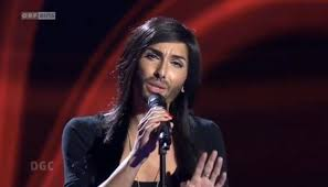 trans eurovision2
