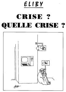 crise-quelle-crise