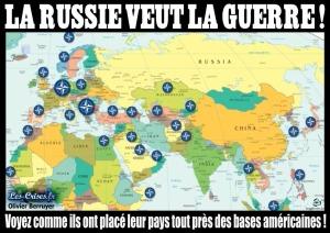la-russie-veut-la-guerre