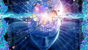 neurotechnology-mind-control-moves-into-battle-e1341615900370-637x360