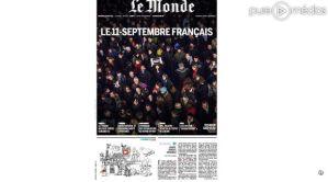 7janv 11 sept francais