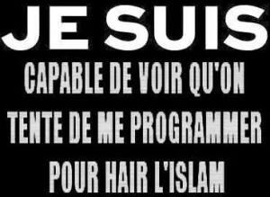 Dossier Charlie Hebdo, le 4éme Homme, le suicide, et les différents points de vue