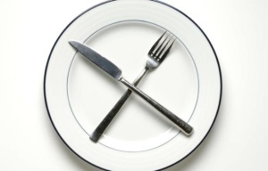 péril alimentaire
