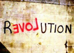 love-revolution-326x235