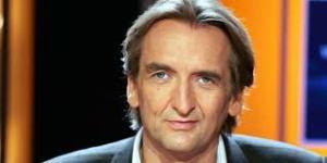 Roger Auque