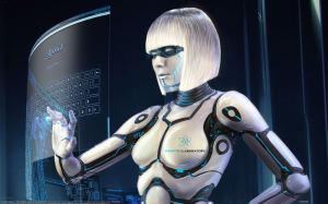 transhumanisme-google