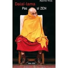 dalai lama pas si zen