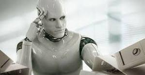 ia humanoide