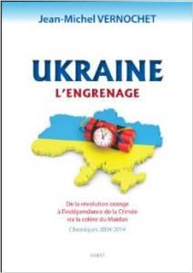 jm vernochet ukraine