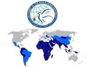 Pays-non-alignés-2014