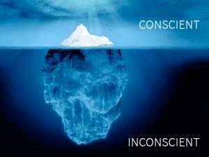 iceberg-conscient-inconscient-therapeute-clairvoyant-clairinformant